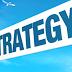 Tìm hiểu về chiến lược quyền chọn nhị phân