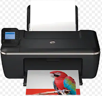 Download HP Deskjet 3515 Printer Driver Free For Microsoft Windows and Mac OS X. The full-featured software includes everything you need to install and use your HP printer