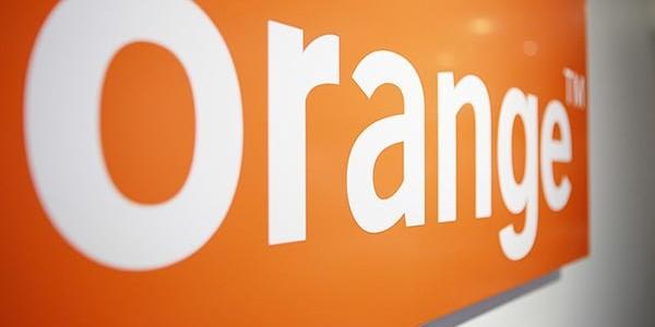 وظائف خالية في شركة أورانج موبينيل براتب 4000 جنيه 2017