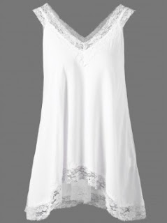 http://www.rosegal.com/vests/lace-trim-high-low-hem-1096836.html?lkid=65982