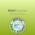 Mykad Smart Shopper Programme (MSSP)