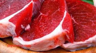 Tips Cara Menyimpan Daging Agar Tidak Mudah Busuk