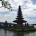 Back in Bali