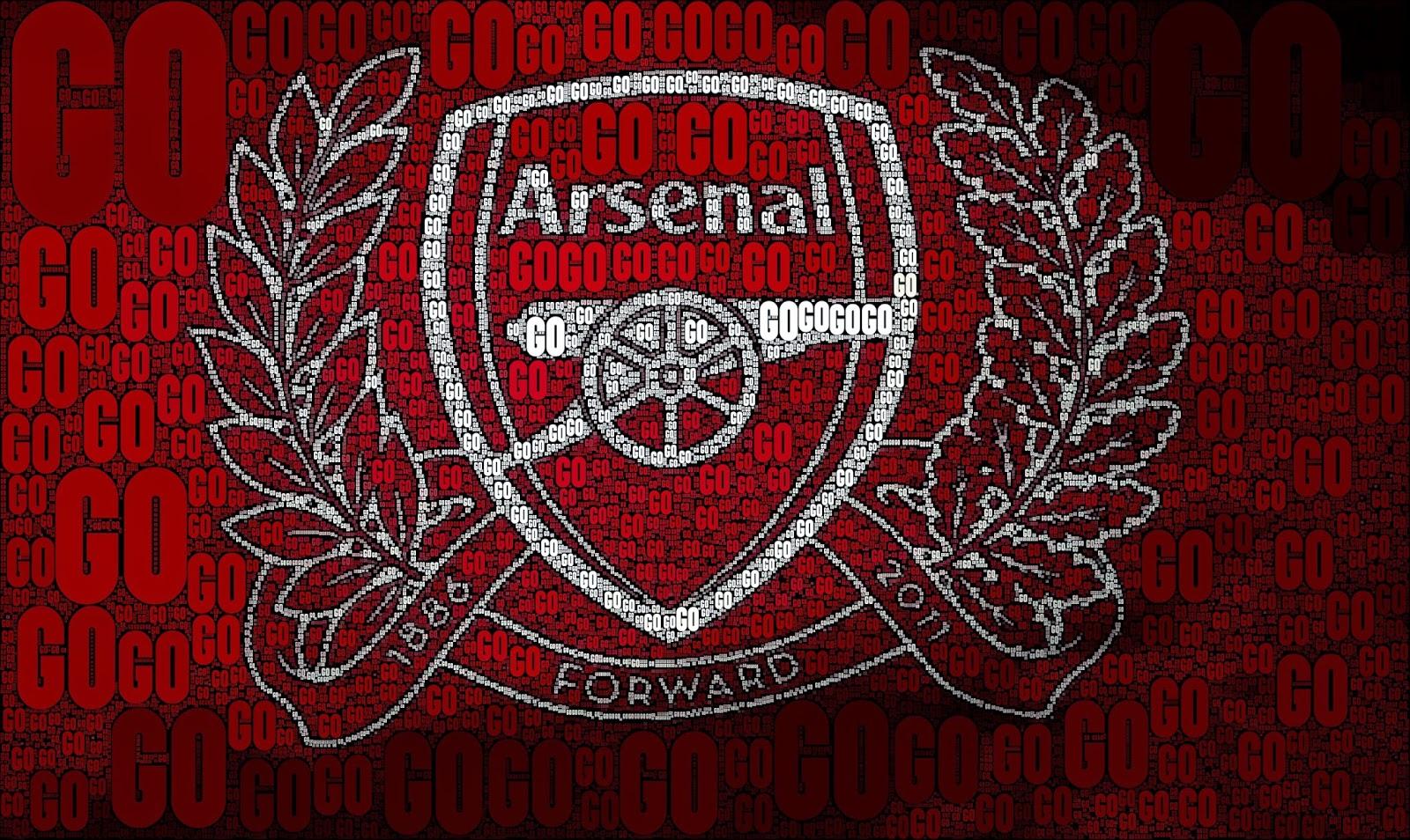 Kumpulan Arsenal Wallpaper Android Market: Arsenal Football Club Wallpaper