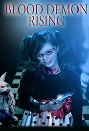 Grimises Rising (2012)