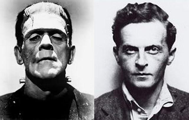 Wittgenstein no es Frankenstein o el método de la innovación disruptiva