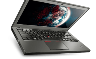 Lenovo-X240-Thinkpad-WiFi-Driver-For-Windows-XP,-Vista,-7,-8.1,-&-10