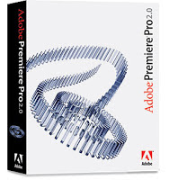 Adobe Premiere Pro CS2 Download