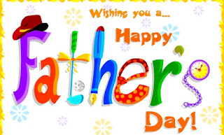 Fathers-Day-Images