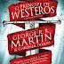 Resenha   O Príncipe de Westeros e outras histórias