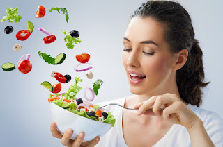 verybody is ever looking for the best  Top 10 Easy weight loss tips