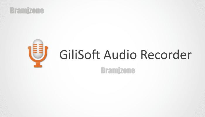 برنامج تسجيل الصوت بجودة عالية مع إضافة تأثيرت عليه