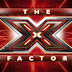 Το κoρίτσι που μάγεψε τους κριτές του X Factor! Βίντεο