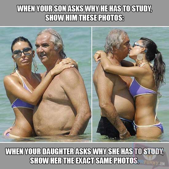 Free Parenting Advice