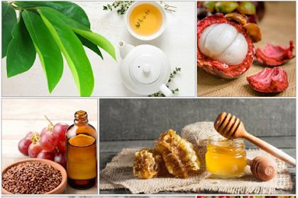 Pengobatan Herbal bagi Penderita Kanker & Mitos yang salah tentang Kanker