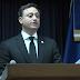 Procurador viajará a Brasil para encuentro con fiscales de otros países por caso Odebrecht