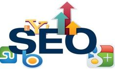 seo meaning in hindi