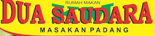 Karir Lampung Terbaru di Rumah Makan Dua Saudara Bandar Lampung Maret 2018