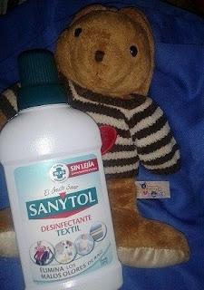 sanytol-desinfectante-textil