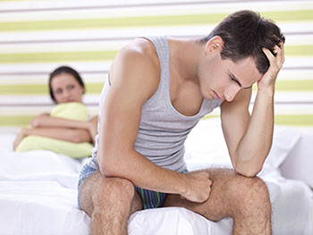 Erectile Dysfunction, Ayurveda, Herbal Remedies, Ayurvedic herbs