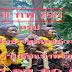หวยตรัง คำชะโนด สรุปฟันธง 2 ตัวล่าง งวด 16/02/61