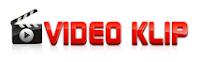 https://www.youtube.com/watch?v=iKLMqNX_oZA