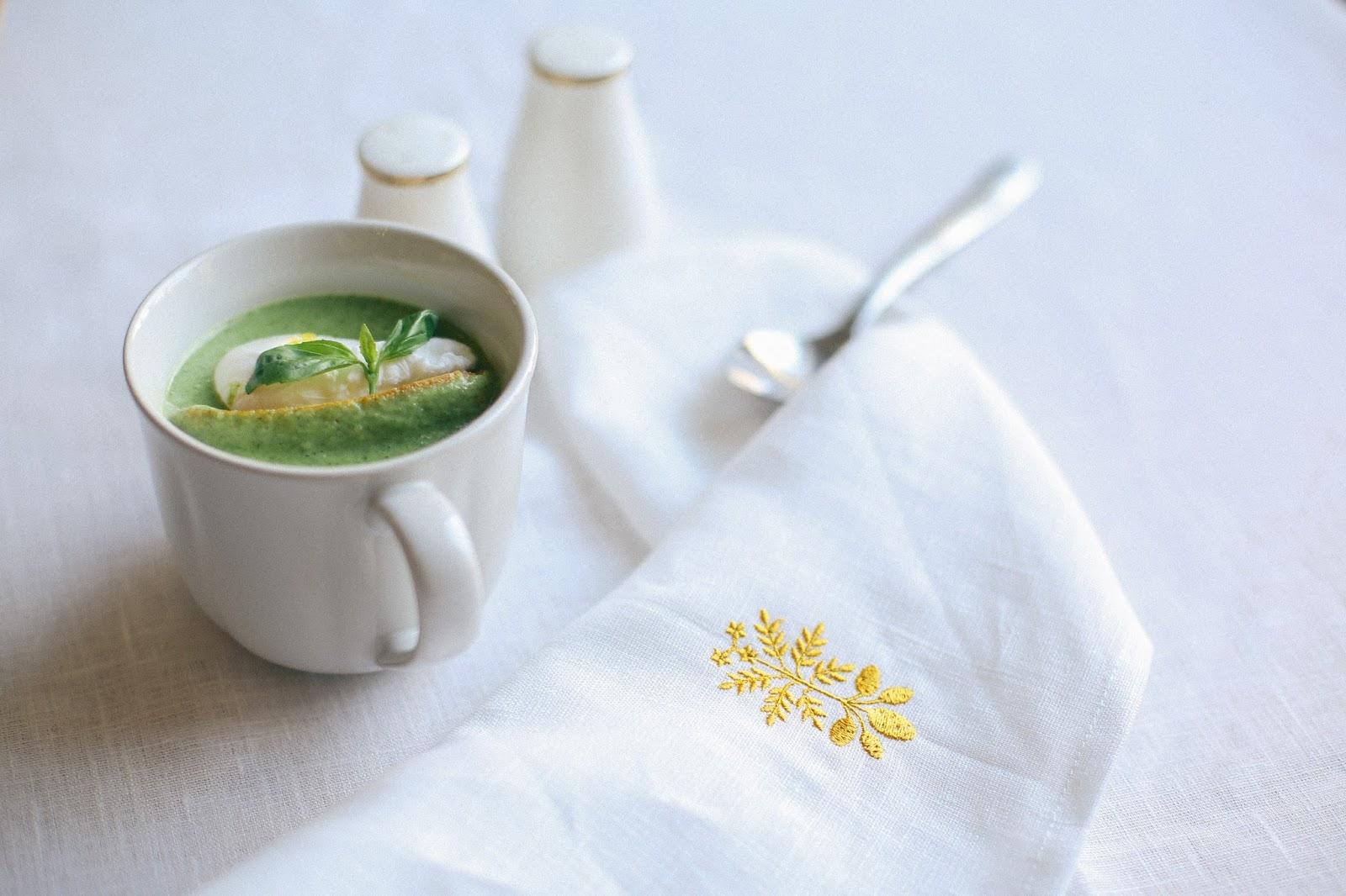 """кафе-гастроном """"Kartata Potata"""", макароны по-флотски, ресторан Даши Малаховой, крем-суп со шпината"""