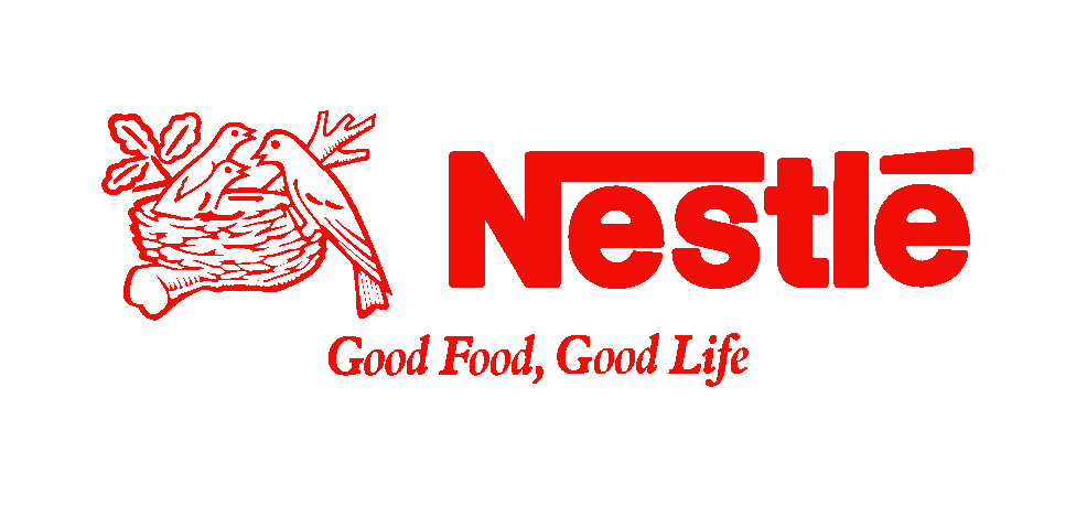My Trading Adventure: PMetal and Nestle in