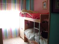 piso en venta calle la panderola castellon dormitorio1