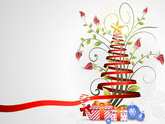 download besplatne pozadine za desktop 1600x1200 slike ecard čestitke blagdani Merry Christmas Sretan Božić