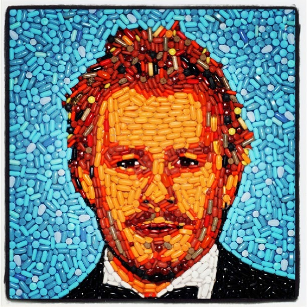 19-Heath-Ledger-Jason-Mecier-Paintings-or-Sculptures-in-Portrait-Collage-www-designstack-co