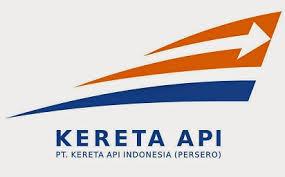Lowongan Petugas Loket dan Announcer PT. KAI (Persero) DAOP 5 Purwokerto, Segera!