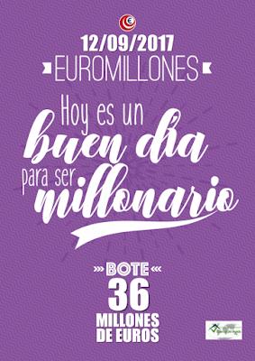 predicciones jugar euromillones desde ecuador