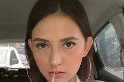Biodata Aliyah Faizah, Pemeran Lola di TOP