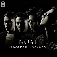 Download Mp3 Sajadah Panjang - Noah