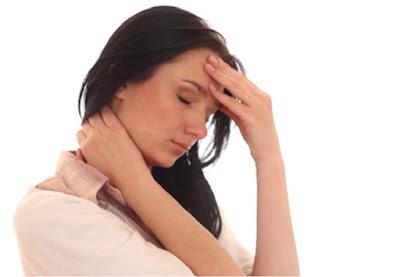 http://www.katasaya.net/2016/06/makanan-ampuh-mengatasi-sakit-kepala.html