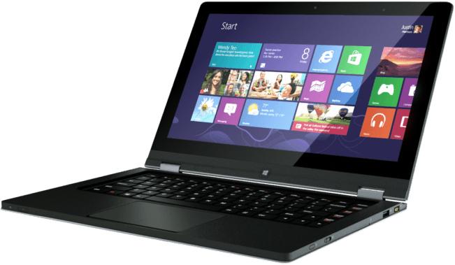 Top Drivers for Lenovo ThinkPad Edge E430 (3254T5M)