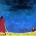 [ANIME] One Piece 716 Subtitle Indonesia