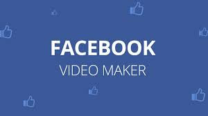 Cara membuat video unik di facebook