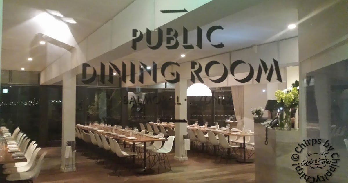 View Public Dining Room Restaurant Reviews Good Living. Public ...