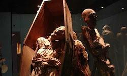 egiptiakes-moumies-bikan-ston-axoniko-tomografo