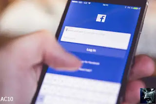 Bagaimana Cara Hack Facebook Kembali dari Hacker