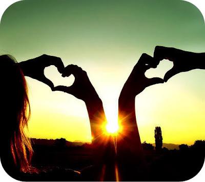 gambar+romantis+love