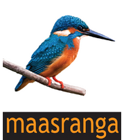 Maasranga Tv New Biss key and Frequency