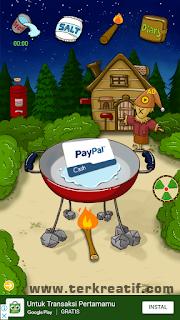 Aplikasi Game Online Penghasil Uang Asli di Android Tanpa ...