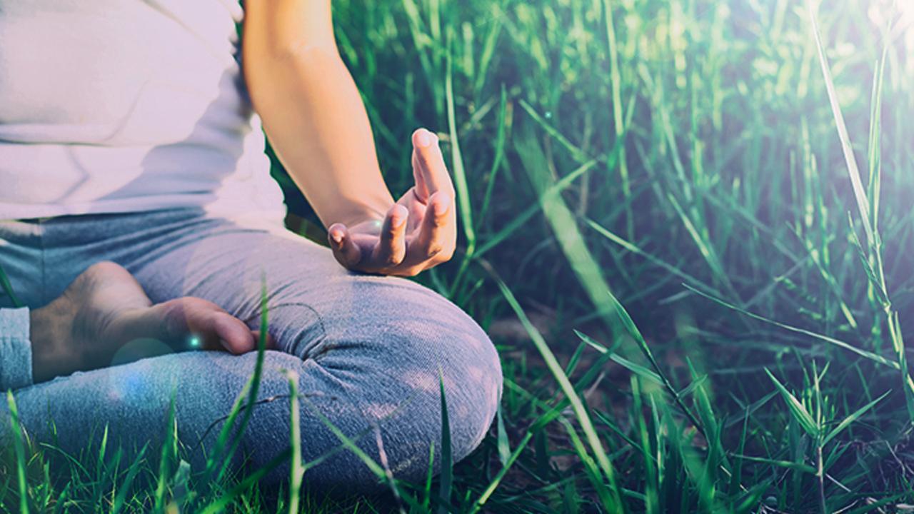 meditação, mantras, om, om mani padme hum, amor, meditação da manhã, ham, ram, so hum, yam, vam