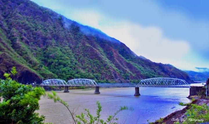 THE NINE ARCH BRIDGE IN ELLA SRI LANKA  Journey Era