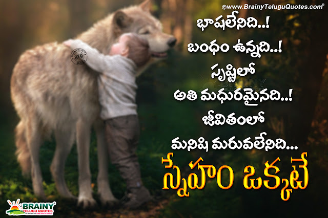 friendship quotes in telugu, friends hd wallpapers free download, telugu heart touching friendship quotes