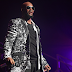 R Kelly Hit With Another Sexual Assault Lawsuit