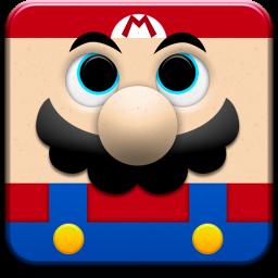 Game Super Mario Apk | download game android apk ter update